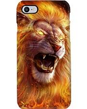 Lions Phone Case 1 Phone Case i-phone-7-case