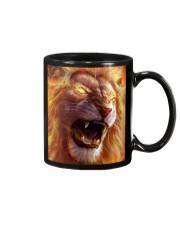 Lions Phone Case 1 Mug thumbnail