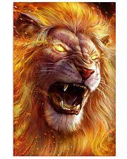 Lions Phone Case 1 11x17 Poster thumbnail