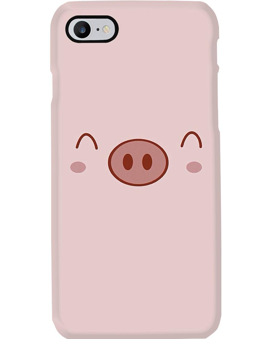 Phone Case Phone Case