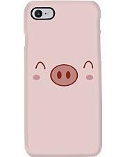 Phone Case Phone Case i-phone-7-case