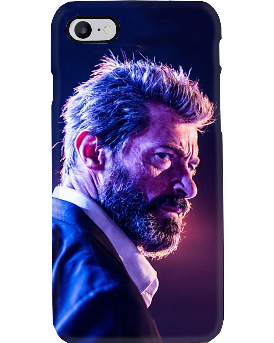 Phone Case 1 Phone Case