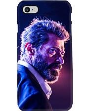 Phone Case 1 Phone Case i-phone-7-case