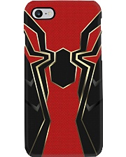 Spidey Phone Case 1 Phone Case thumbnail