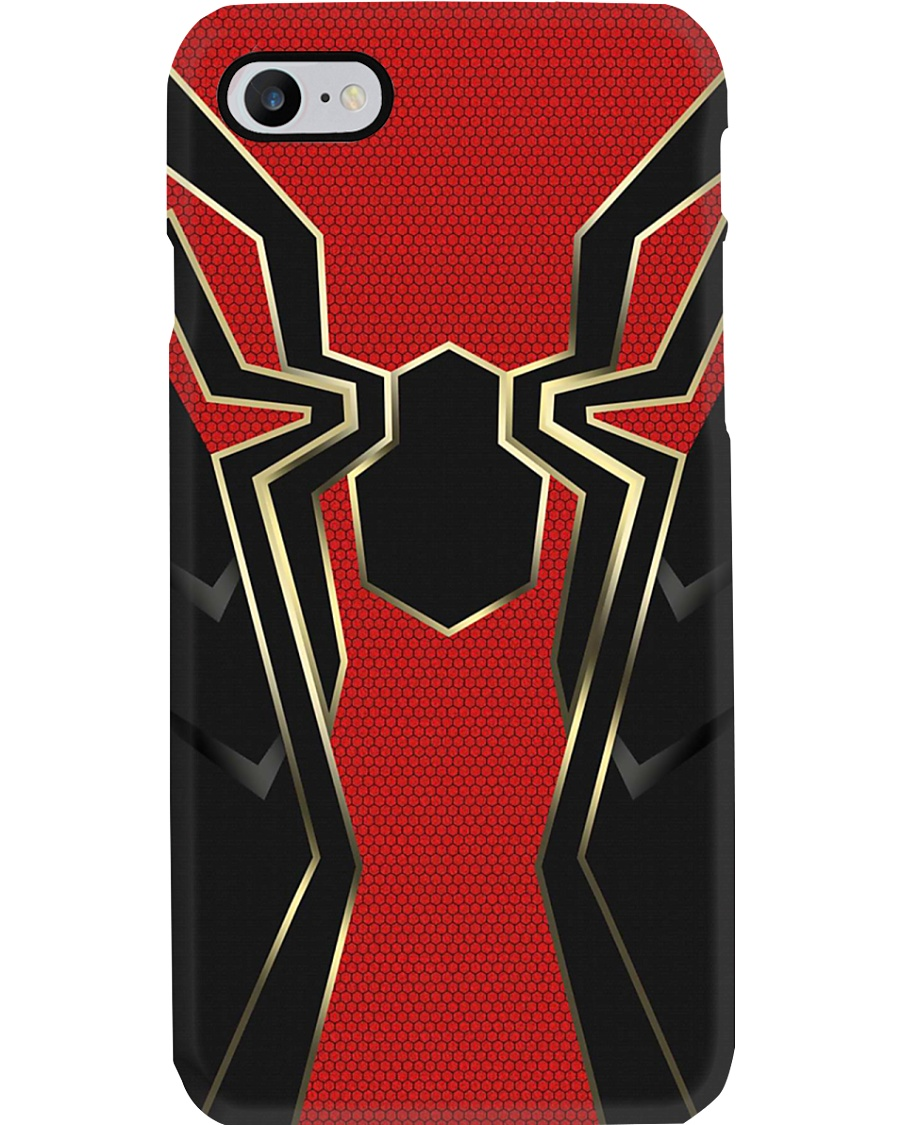 Spidey Phone Case 1 Phone Case