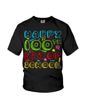 teacher shirt Youth T-Shirt thumbnail