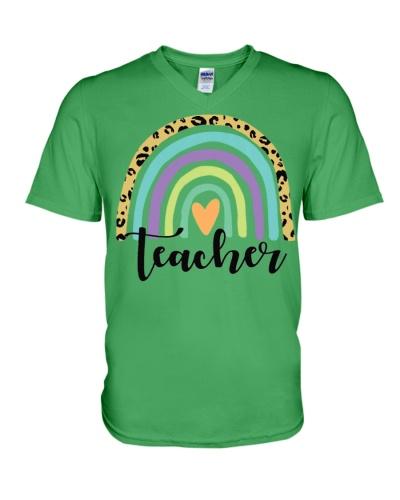 Teacher Collection