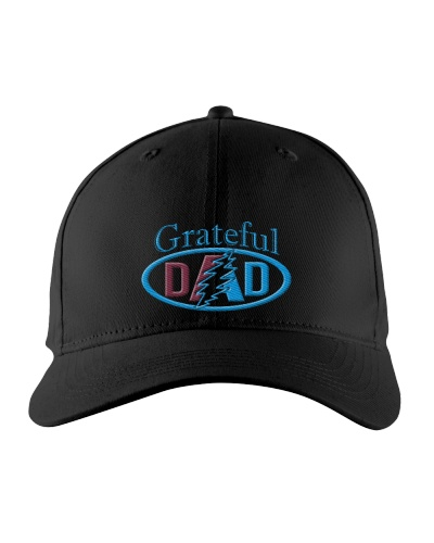 Dad - Embroidered product