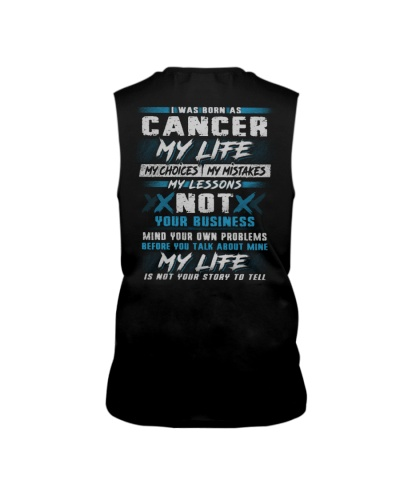 mylife-cancer