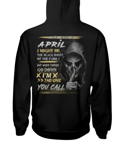 YOU CALL 4