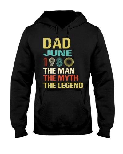 DAD 80-6