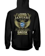 LG GREEK 01 Hooded Sweatshirt thumbnail