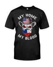 Chile Classic T-Shirt thumbnail