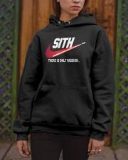 zoda Hooded Sweatshirt apparel-hooded-sweatshirt-lifestyle-front-03