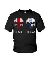 Birmingham Youth T-Shirt thumbnail