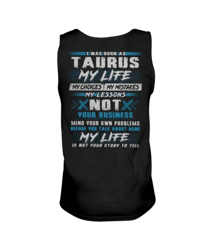mylife-taurus