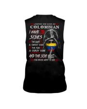 COLOMBIAN Sleeveless Tee thumbnail