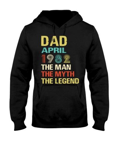 DAD 82-4