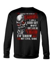 GOODGUY NEW 1 Crewneck Sweatshirt thumbnail