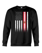 Peru Crewneck Sweatshirt thumbnail