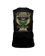 LG ARAB 08 Sleeveless Tee tile
