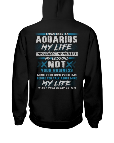mylife-aquarius