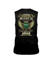 Legends Arab - 03 Sleeveless Tee thumbnail