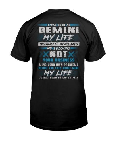 mylife-gemini