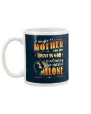 MUG - MOM Mug back