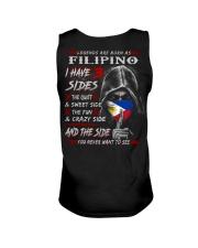 FILIPINO Unisex Tank thumbnail