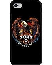 6 Phone Case i-phone-7-case
