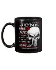 6 Mug back