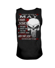 3 SIDE NEW 5 Unisex Tank thumbnail