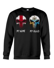 Newcastle Crewneck Sweatshirt thumbnail