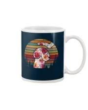 RETRO Mug front