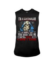 GUATEMALAN 100 Sleeveless Tee thumbnail
