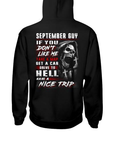 nice trip 9