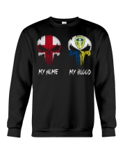 Leeds United Crewneck Sweatshirt thumbnail