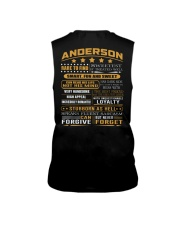 Anderson Sleeveless Tee tile