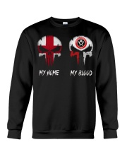 Sheffield Utd Crewneck Sweatshirt thumbnail
