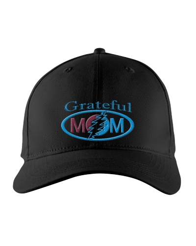 Mom - Embroidered product
