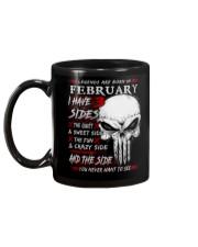2 Mug back