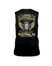 LG GUATEMALAN 09 Sleeveless Tee thumbnail