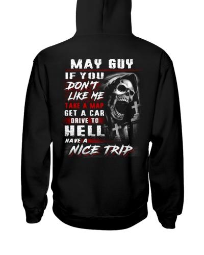 nice trip 5