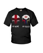 Arsenal Youth T-Shirt thumbnail