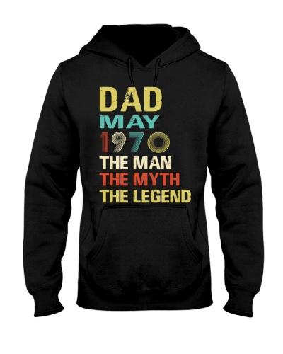 DAD 70 5
