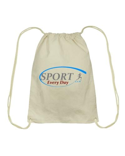 bag sports