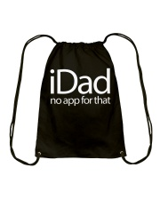 IDAD Drawstring Bag thumbnail