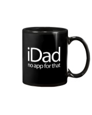 IDAD Mug thumbnail
