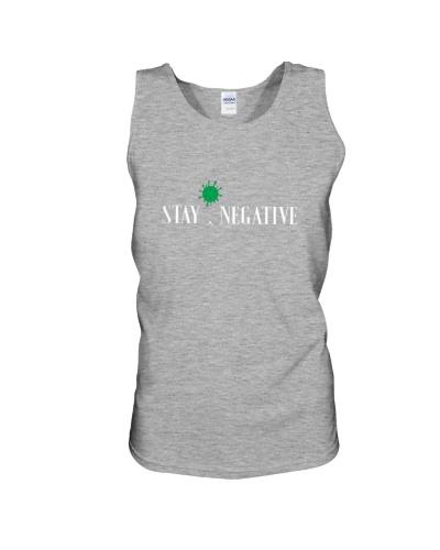Stay Covid Negative